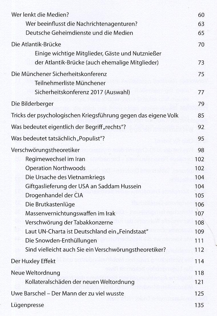 Buch von Heiko Schrang: Im Zeichen der Wahrheit | DZiG.de | Deutsche ...